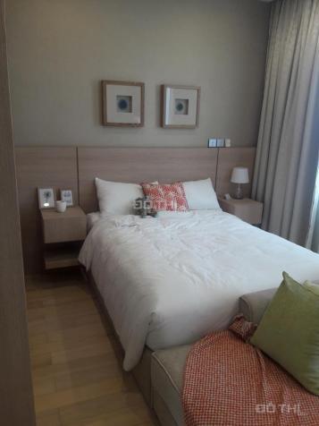 Giá Sốc, Giảm lãi 5 tỷ căn Shophouse siêu VIP, mặt đường tuyến đi bộ, The Manor Central Park   12767467