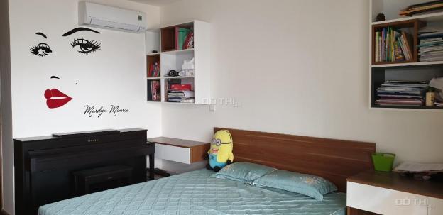 Bán căn hộ chung cư Golden Palm, số 21 Lê Văn Lương, diện tích 125m2 12767830