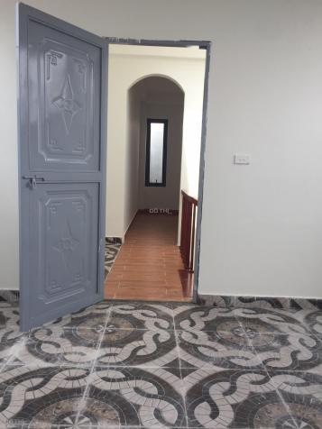 Bán nhà Vũ Trọng Phụng, Thanh Xuân, 45m2, 5 tầng, 5 phòng ngủ, ngõ thông gần đường to 12769855