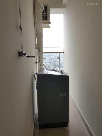 3 PN, 2 WC giá thuê 12 triệu/tháng, căn hộ 88m2, cơ hội cho cư dân ở 12770130