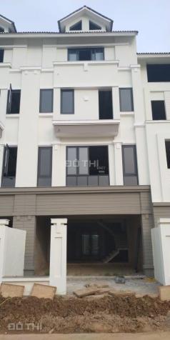 Bán liền kề C38 dự án Geleximco Lê Trọng Tấn, dt 114m2, nhìn chung cư 12770522