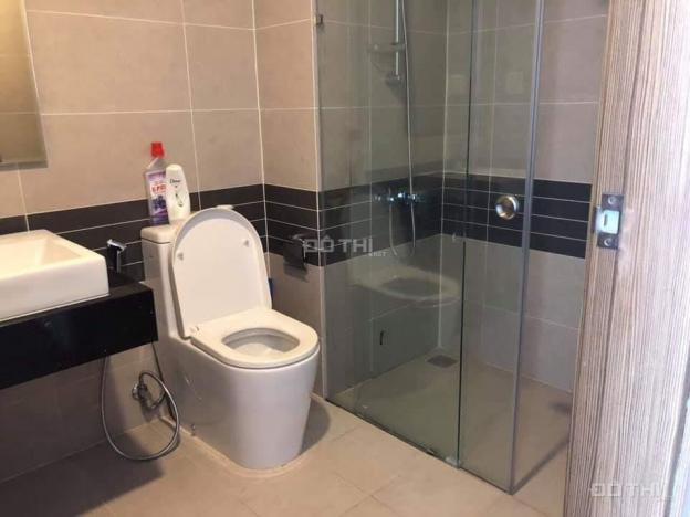 Chính chủ cần bán căn hộ thiết kế đẹp Lucky Palce quận 6, Tp HCM 12771380
