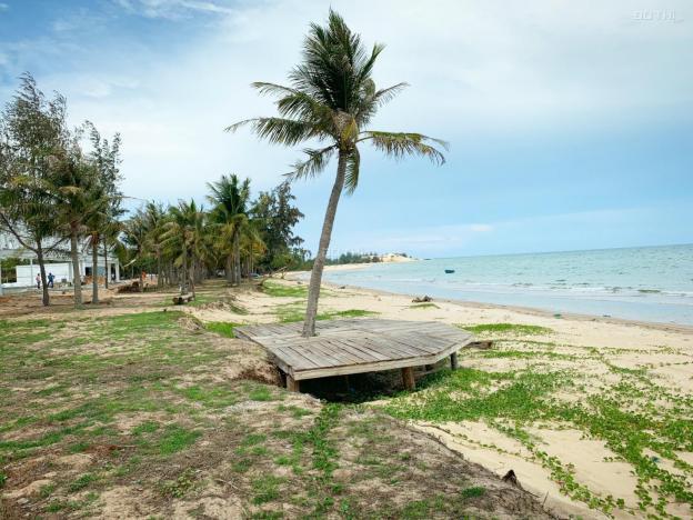 Thanh Long Bay: Thiên đường xanh bên vịnh biển, sở hữu vĩnh viễn 12771788