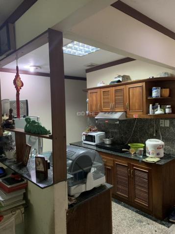 Bán căn hộ Hoàng Anh Gia Lai 1, sát Lotte Mart Q. 7, DT: 87m2, 2PN, 2WC, sổ hồng, giá 2.2 tỷ 12772759