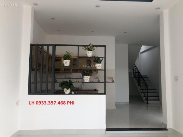 Bán nhà riêng tại Đường Nguyễn Huy Tưởng, P. Hòa Minh, Liên Chiểu, Đà Nẵng diện tích 67m giá 2,7 tỷ 12774694