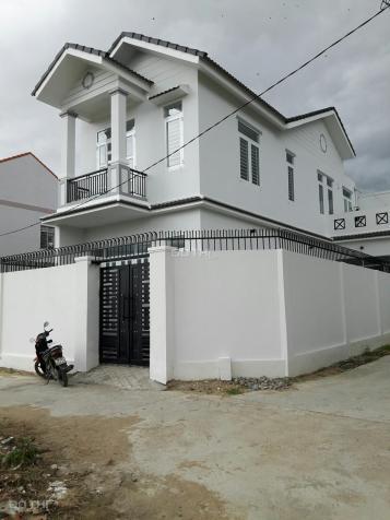 Làm ăn thua lỗ cần bán gấp nhà biệt thự xã Vĩnh Thạnh, 144m2, chỉ 3 tỷ. Hà: 0986183140 12774942