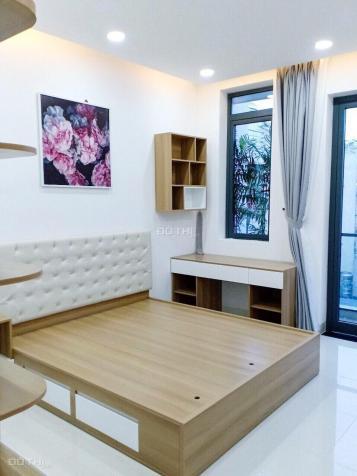 Bán nhà riêng tại đường Huỳnh Đình Hai, Phường 24, Bình Thạnh, Hồ Chí Minh, DT 42m2, giá 3.95 tỷ 12775602