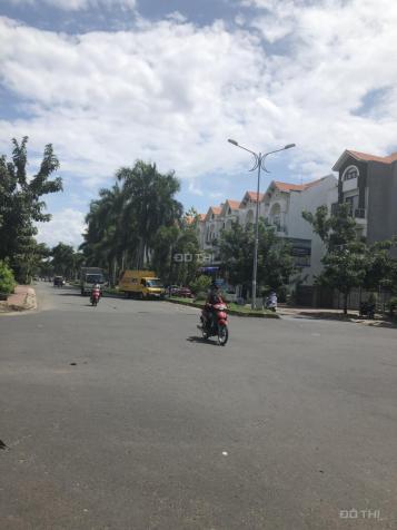Chính chủ bán nền 5x20m, giá 12 tỷ 800 tr. Cách Nguyễn Thị Thập khu Him Lam 100m, LH: 0938294525 12776388