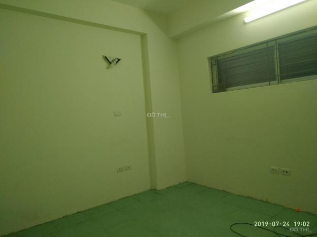 Cho thuê căn hộ chung cư N06 Dịch Vọng, công viên Cầu Giấy 3 Phòng ngủ, 10 tr/th. LH 0917851086 12778720