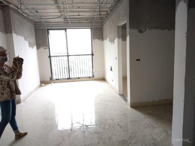 Bán căn hộ chung cư tại dự án 282 Nguyễn Huy Tưởng, diện tích 70m2. Giá 21,2 tr/m2, 0963396945 12444508