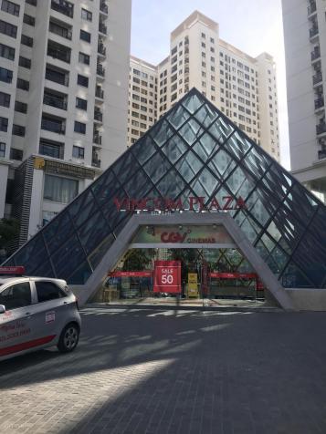 Bán căn 2PN tầng đẹp cửa hướng Đông Nam, giá tốt liên hệ ngay để vào được việc LH: 0944420816 12779760