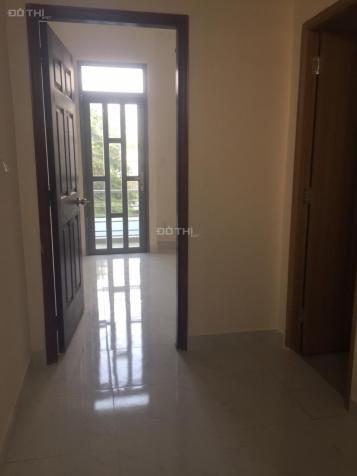 Nhà mới đẹp 80m2, giá 1,65 tỷ SHC, ngay khu Kinh Đô, dân cư Sông Đà, đường Số 2, cầu Ông Dầu 12782109