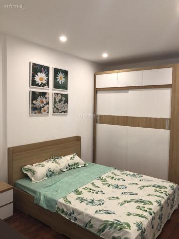 Chính chủ cho thuê căn hộ GoldSeason, 2 PN, 75m2, full đồ, giá rẻ 11 tr/tháng 12783517