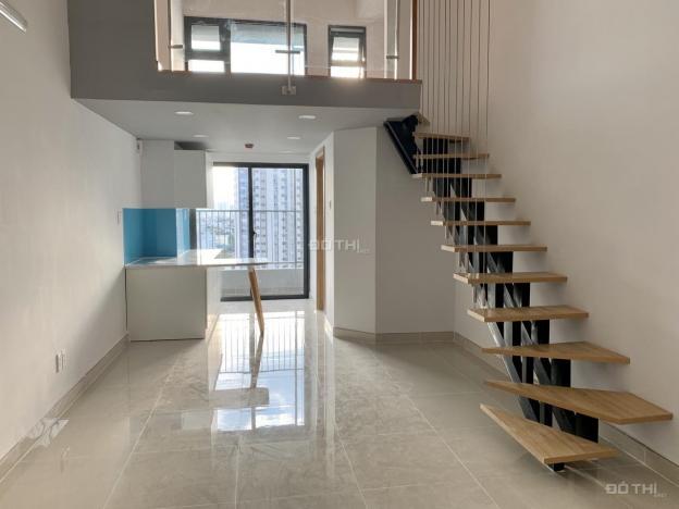 Bán 3 căn hộ offcetel La Astoria 3, 30m2 + lửng = 42m2, giá 1.39 tỷ/tổng 12783628