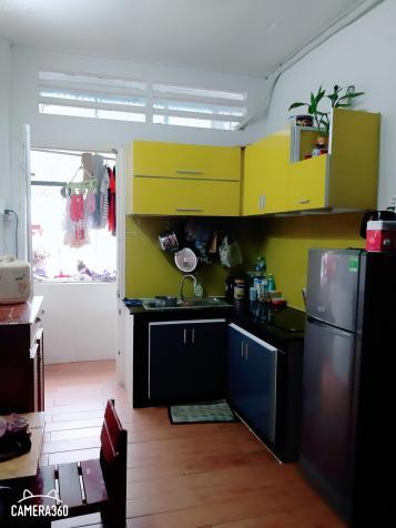 Bán căn hộ Nguyễn Văn Lượng, Gò Vấp 12783703