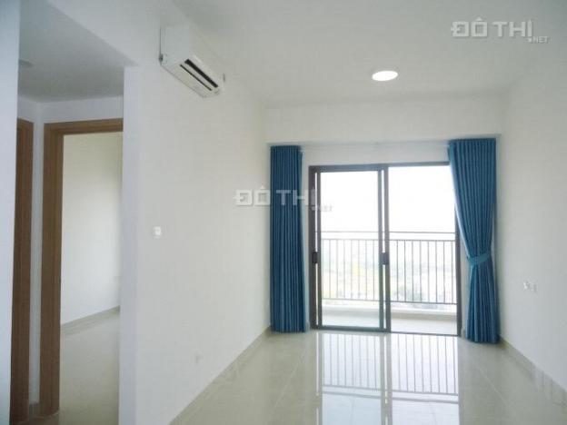 Cần bán rất gấp 2 căn hộ Office-tel 35m2 & 51m2 - giá tốt cho khách đầu tư 12701581