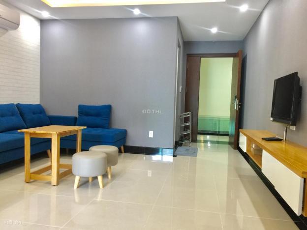 Cho thuê căn hộ 2PN - view biển - tầng cao - Dic Phoenix - LH 0983.07.69.79 11931113
