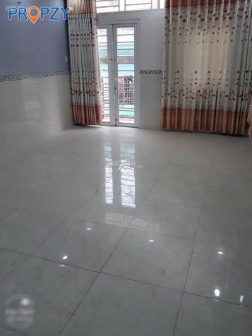 Nhà hẻm 3m 50/ Nguyễn Quý Anh, P. Tân Sơn Nhì, dt 4,05x14m, 1 lầu ST. Giá 4,35 tỷ 12786475