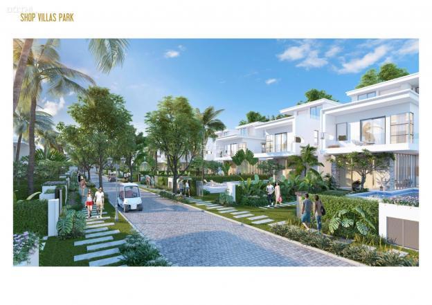 Mở bán shop villa Lagoona Bình Châu, có sổ lâu dài, có ngân hàng cho vay. LH: 0936622365 12786915