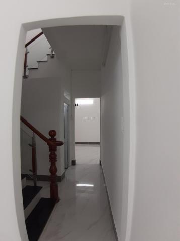 Bán gấp căn nhà chính chủ đường Nguyễn Thiện Thuật, P. 2, Quận 3 12787067