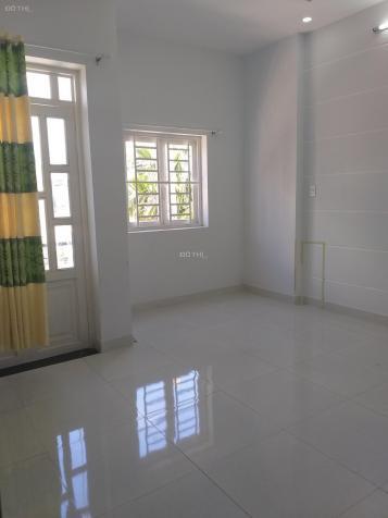 Chủ cần bán gấp nhà đường Thạnh Xuân 38, DT 4,7x13m sát mặt tiền đường lớn 12788075