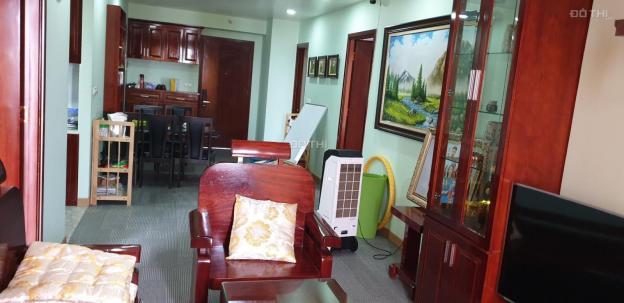 Chính chủ bán căn hộ chung cư vị trí đẹp, giá tốt gần Big C Hà Đông 12788941