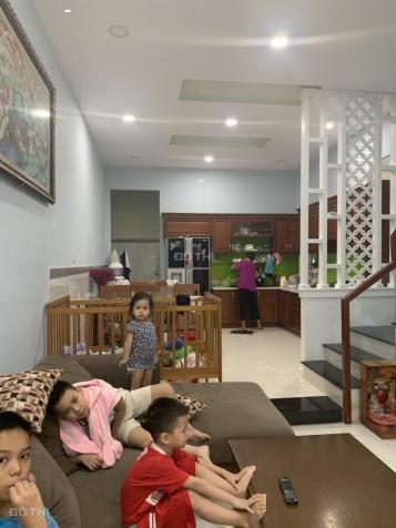 Bán nhà riêng tại Đường Đồng Khởi, Phường Tân Phong, Biên Hòa, Đồng Nai diện tích 68m2 giá 3,6 Tỷ 12789003
