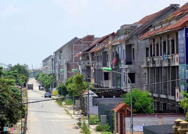 Bán cắt lỗ biệt thự, shophouse, liền kề Geleximco - Lê Trọng Tấn (giá chỉ từ 2 tỷ) - 0971443999 12791528