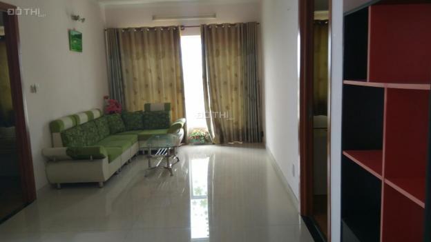 Mình chính chủ cần bán gấp căn hộ chung cư An Bình, Lũy Bán Bích, Tân Phú, 82m2, 2PN, giá 1.85 tỷ 12791894