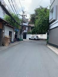 Nhà thanh lý hẻm ô tô Nguyễn Kiệm, P. 9, Q. Phú Nhuận, 475m2, giá 35 tỷ 12793367