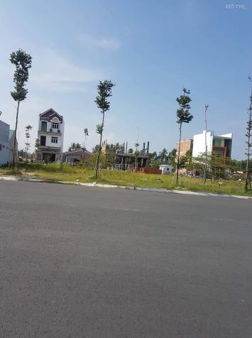 Mua đất Vĩnh Long gần chợ Vĩnh Long chỉ 810 triệu, mặt tiền lộ nhựa 15m, sổ sẵn 12796748