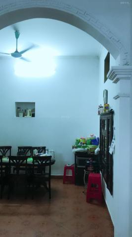 TNP0849022222 gia chủ quan chức về hưu bán rẻ lô 60m2, nhà 4T, Gia Thụy, Nguyễn Văn Cừ, 3.2 tỷ 12796830