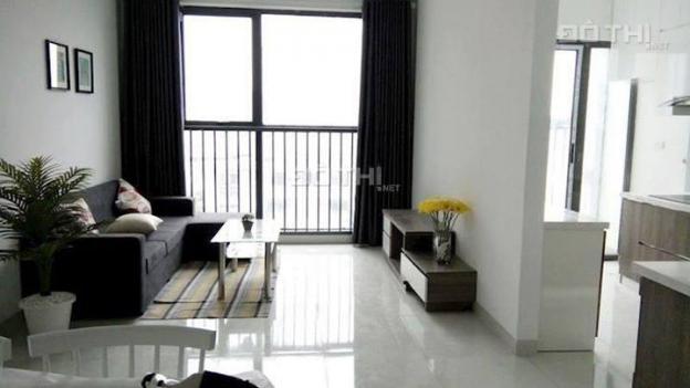 Bán căn hộ 78m2 282 Nguyễn Huy Tưởng, Thanh Xuân, có gói vay 5% ngân hàng chính sách, 0963396945 12797158