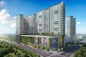 Hết khả năng thanh toán ngân hàng chủ nhà bán gấp căn hộ Topaz Elite, block Dragon, chỉ 1,6 tỷ 12797586