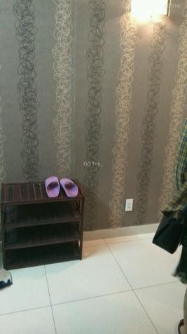 Mình bán gấp căn hộ Phú Thạnh, Tân Phú, 82m2, 2PN, 2WC, nhà đẹp, giá 1.8 tỷ, LH 0917387337 Nam 12799675
