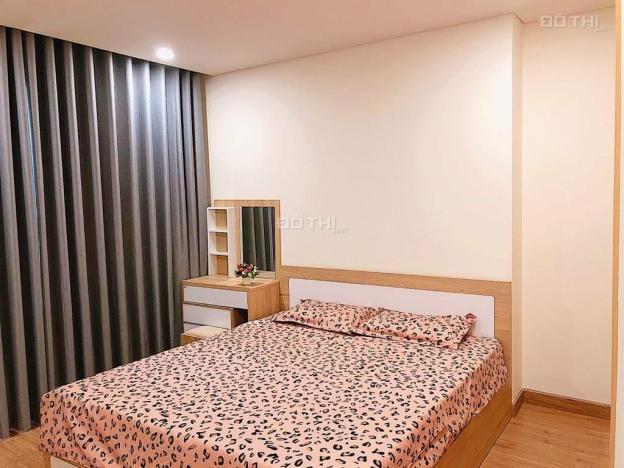 Cần cho thuê gấp căn hộ 2 phòng ngủ, 1 đa năng, 86m2 Sky Park Residence, giá rẻ nhất thị trường 12800205