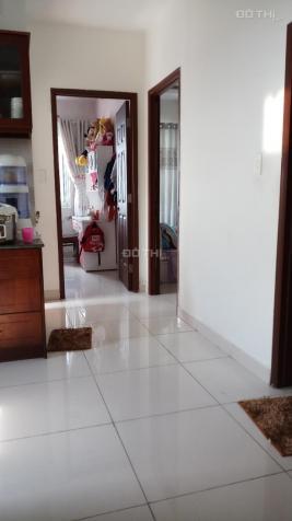 Bán gấp căn hộ Big C Phú Thạnh quận Tân Phú 82m2, 2 phòng ngủ, giá 1 tỷ 770 triệu, LH 0901255305 12800554