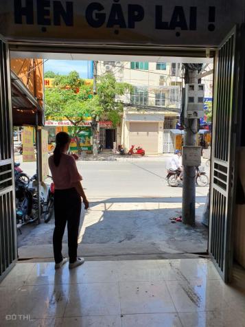 Bán nhà mặt phố tại phố Phùng Hưng, Phường Phúc La, Hà Đông, Hà Nội, diện tích 74m2, giá 9,5 tỷ 12802802