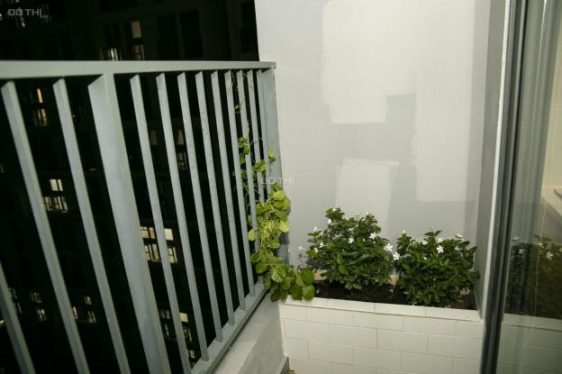 Cho thuê căn La Astoria 3 số 383 Nguyễn Duy Trinh, Bình Trưng Tây, Q2, TP. HCM 12804185