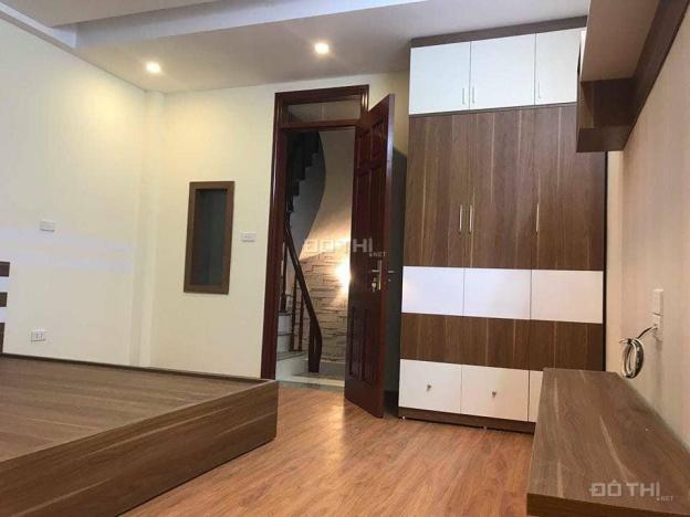 Chính chủ cần bán nhà riêng phố Nguyễn Lương Bằng, Đống Đa, xây 4 tầng,. Ở ngay. Lh: 0902139199 12805053