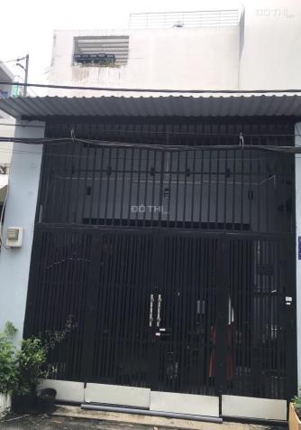 Chính chủ bán nhà Hẻm nhựa 6m đường Lê Đình Thám, P. Tân Quý. DT: 4,5x12m nhà cấp 4, đang cho thuê 12806206