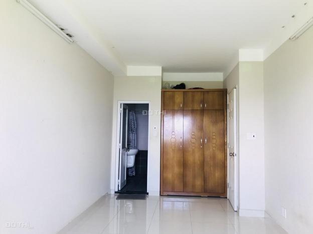 Belleza 76m2: 2PN + 2WC, nội thất như hiện trạng, view sông Phú Mỹ Hưng giá 1.86 tỷ VAT. 0931442346 12807717