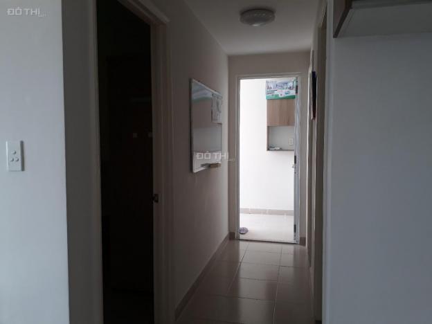 Bán căn hộ chung cư tại dự án Lotus Garden, Tân Phú, Hồ Chí Minh, diện tích 52m2, giá 1.65 tỷ 12808058