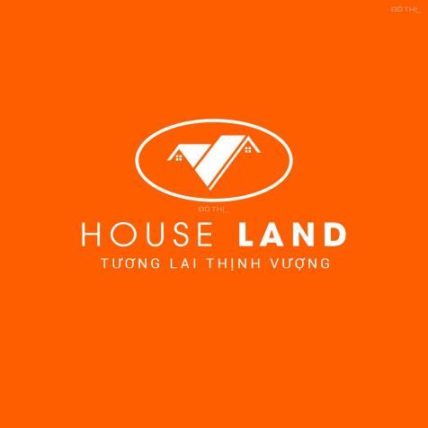 Bán nhà hẻm ngay khu trung tâm quận 5 đường Nguyễn Trãi. Giá 3.8 tỷ (TL) 12808104
