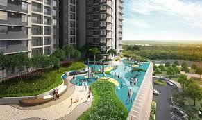 Thanh toán 30%, trả chậm trong 24 tháng, LS 0% nhận nhà ngay căn hộ 5* dự án Gamuda City 12808183