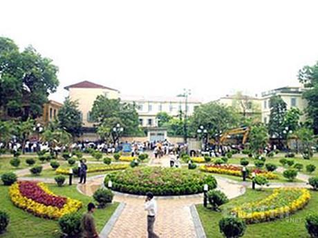 Bán nhà mặt ngõ 91 Trần Quang Diệu 46m2, xây 5 tầng, giá 3.95 tỷ. LH: Phú Trần: 0989585039 12666740