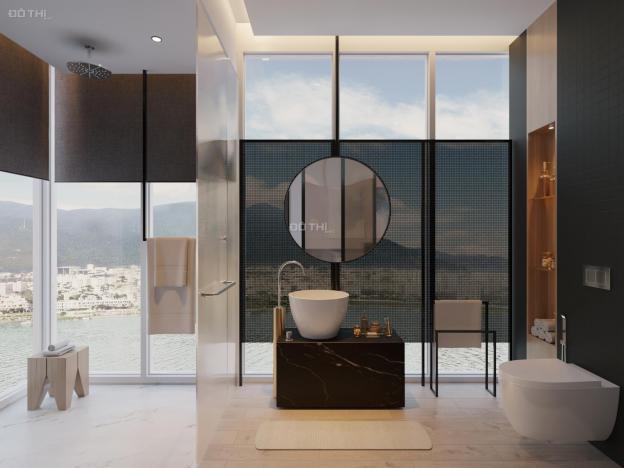 5 suất nội bộ chủ đầu tư dự án Risemount Apartment Đà Nẵng. View sông Hàn, sở hữu vĩnh viễn 12808430