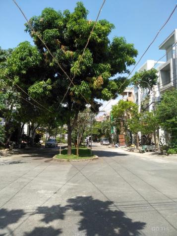 Bán nhà Bình Lợi, P. 13, Quận Bình Thạnh, DT 5x23m, cho thuê 30 tr/th. Liên hệ: 0903074322 12809197