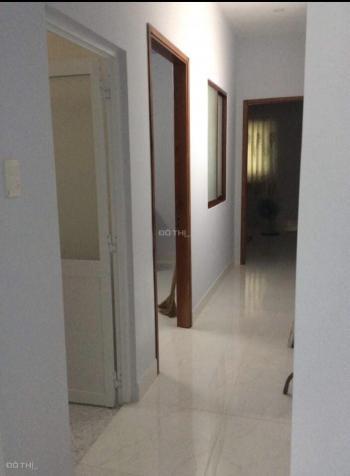 Cho thuê văn phòng đường Hoàng Diệu, Q. 4, DTSD 250m2 12809733