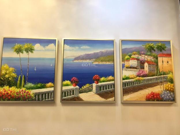 Cho thuê Sunrise Riverside 2 PN HTCB 10.5 tr/tháng, 2 PN full, giá 13 tr/tháng. LH 0908248609 12810216